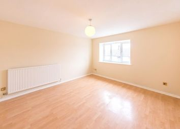 Thumbnail 2 bed flat to rent in Pascall Court, St Peters Street, Cardiff