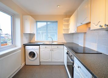 2 bed maisonette to rent in Collier Close, Maidenhead SL6