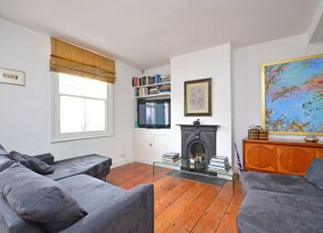 Thumbnail 2 bed end terrace house for sale in Balcorne Street, Victoria Park