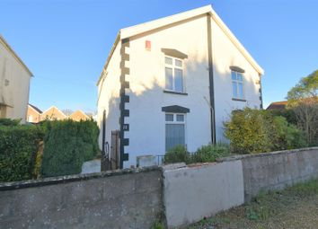 Thumbnail 2 bed semi-detached house to rent in Frys Hill, Brislington, Bristol