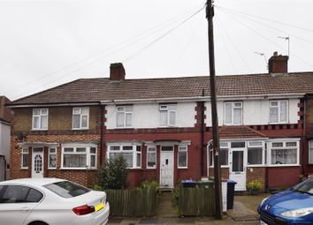 3 bed property for sale in Bamford Avenue, Wembley HA0