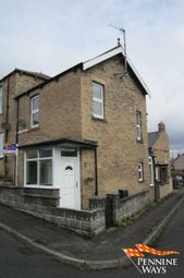 Thumbnail 2 bed end terrace house for sale in Wydon Terrace, Haltwhistle