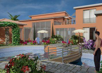 Thumbnail 7 bed villa for sale in Chloraka, Chlorakas, Paphos, Cyprus