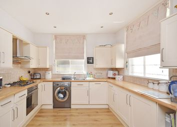 Thumbnail 3 bedroom flat for sale in East Cliff, Dover