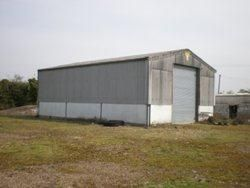 Thumbnail Land to let in 49/51 Station Road, Wilburton, Ely