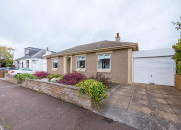 Thumbnail 3 bed bungalow to rent in Saughtonhall Circus, Edinburgh