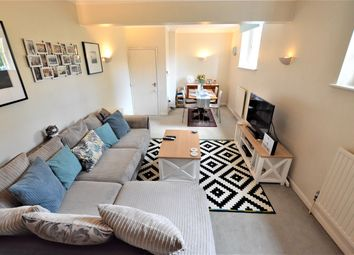 Thumbnail 2 bed flat for sale in Havelock Road, Addiscombe, Croydon