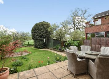 4 bed detached house for sale in Wintringham Way, Purley On Thames RG8