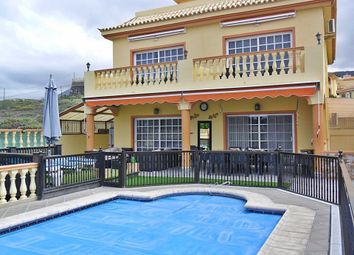 Thumbnail 8 bed villa for sale in Callao Salvaje, Tenerife, 38678