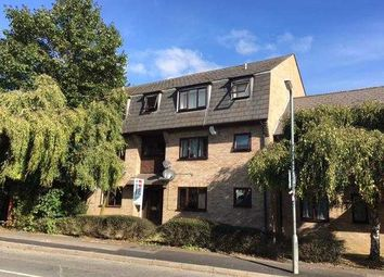 Thumbnail 1 bedroom flat to rent in Wingrove Court, Off Patching Hall Lane, Chelmsford
