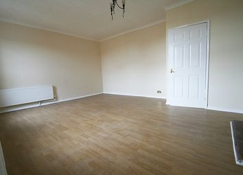 Thumbnail 2 bedroom flat to rent in Charles Street, Boldon Colliery