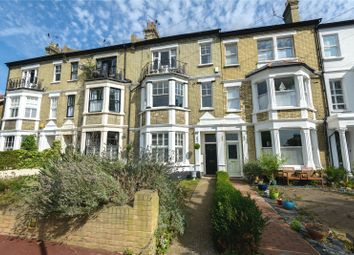2 bed flat for sale in Alexandra Road, Southend-On-Sea, Essex SS1