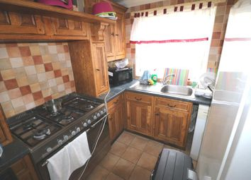 Thumbnail 4 bed property to rent in Celandine Close, South Ockendon