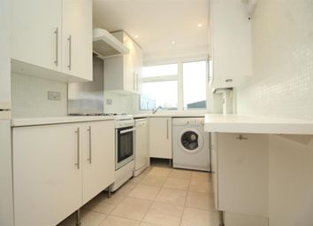 Thumbnail 4 bed flat for sale in Willan Road, London