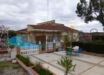 Thumbnail 3 bed villa for sale in Lliria, Valencia (Province), Valencia, Spain