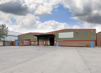 Thumbnail Light industrial to let in Mainland House, Gladstone Close, Northampton