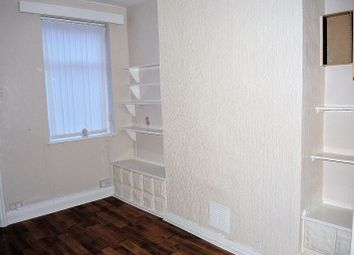 Thumbnail 2 bedroom terraced house for sale in Rector Road, Anfield, Liverpool