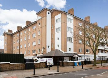 Thumbnail 3 bed flat for sale in Globe Road, London