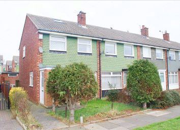 2 bed property for sale in Leeholme, Houghton Le Spring DH5