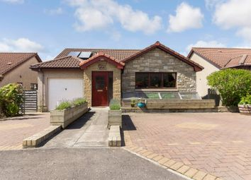 Thumbnail 4 bed detached house for sale in 22 James Miller Road, Rosyth