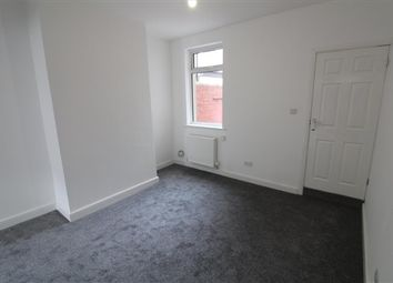 Thumbnail 2 bed property for sale in Dundonald Street, Barrow In Furness