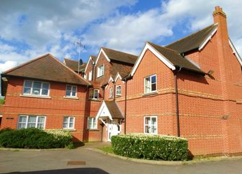 Thumbnail 2 bedroom flat to rent in Chapel Hill, Halstead