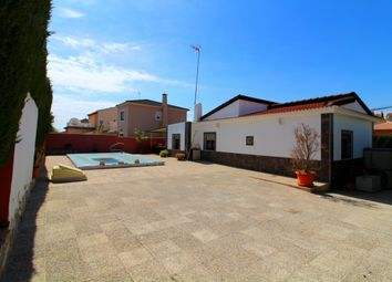 Thumbnail 3 bed chalet for sale in Los Balcones, Torrevieja, Spain