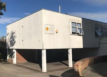 Thumbnail Commercial property for sale in Graylaw House, 42-54 Manor Road, Wallington, Surrey