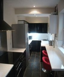 Thumbnail 5 bed terraced house to rent in Milner Road, Selly Oak, Birmingham