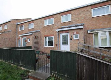 Thumbnail 3 bed terraced house for sale in Southwood Avenue, Coombe Dingle, Bristol