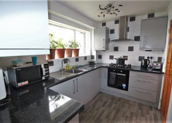 3 bed terraced house for sale in Arden Drive, Torquay TQ2
