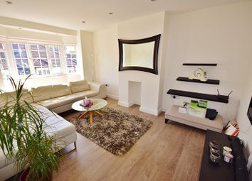 Thumbnail 2 bed duplex to rent in St Michaels Close, North Finchley