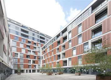 Thumbnail 2 bed flat for sale in Cornell Square, Wandsworth Road, London