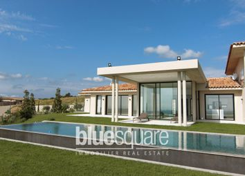 Thumbnail 5 bed villa for sale in Roquefort-Les-Pins, Alpes-Maritimes, 06330, France