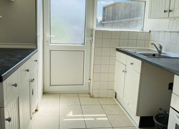 Thumbnail 3 bed end terrace house to rent in Sparrow Farm Drive, Feltham
