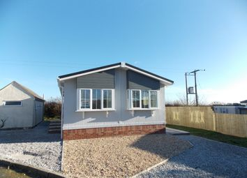 Thumbnail 2 bed detached house for sale in Congdons Shop, Launceston