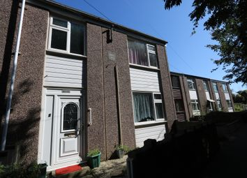 Thumbnail 3 bed end terrace house for sale in Verona Place, Barry, Vale Of Glamorgan