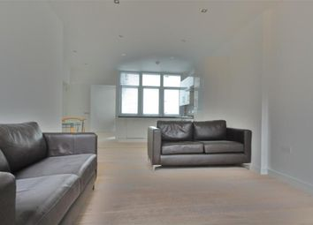 3 bed farmhouse to rent in Indigo Mews, Carysfort Road, London N16