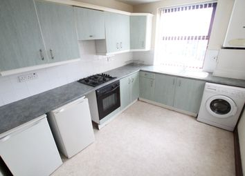 Thumbnail 1 bed flat to rent in Princes Avenue, Toxteth, Liverpool
