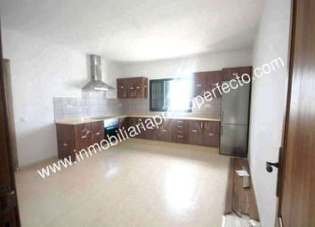 Thumbnail 3 bed property for sale in Lanzarote, Spain