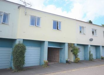 Thumbnail 1 bedroom flat to rent in Maple Grove, Tiverton