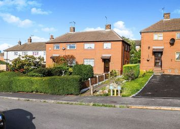 Thumbnail 3 bed semi-detached house to rent in Orchard Grove, Arnold, Nottingham