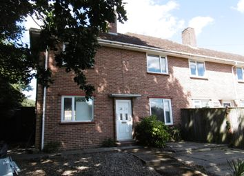 Thumbnail Room to rent in Grasmere Close, Norwich