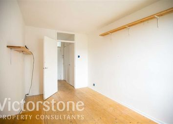 3 bed maisonette for sale in De Beauvoir Road, De Beauvoir Town, London N1