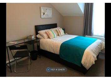 Thumbnail Room to rent in Mount Parade, Harrogate