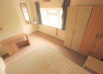 Thumbnail Room to rent in Moulsecoomb Way, Brighton