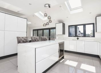 5 bed semi-detached house for sale in Arbuthnot Lane, Bexley DA5