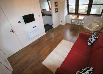 Thumbnail 1 bed flat to rent in Dubford Place, Bridge Of Don, Aberdeen