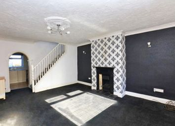 Thumbnail 2 bed terraced house for sale in Yeoman Street, Saltburn-By-The-Sea, Redcar & Cleveland, North Yorkshire