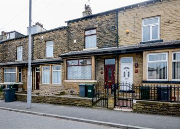 Thumbnail 3 bed terraced house for sale in Leeds Road, Eccleshill, Bradford, West Yorkshire